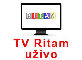 tv-uzivo