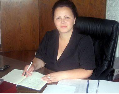 Bojana Veličkov