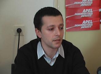 Igor Zlatkovic
