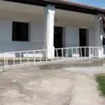 Obuka za migrante u Preševu