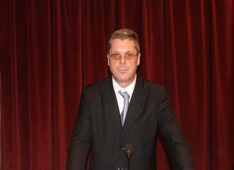 Srdjan Milošević
