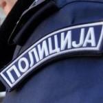 Policajci će od septembra učiti đake osnovnih škola o bezbednosti