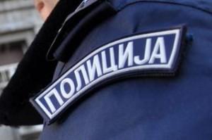 srpska-policija-1352303597-227506
