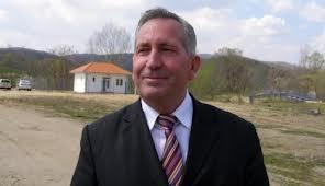 Jonuz Musliju