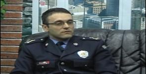 Marjan Petrovic