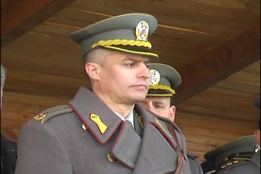 Milosav Simovic