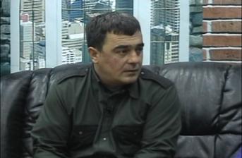 Rade Vasilev
