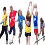 Klubovi sa područja Pčinjskog okruga igraju mečeve redovog prvenstvenog kola u svojim ligama