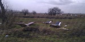 Albanski spomenici