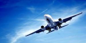 Avionski let