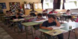 Deca-u-skolu