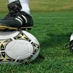 Fudbaleri Vranjske Banje intezivno se pripremaju za start jesenje sezone