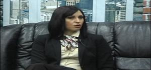 Maja Jovanovic