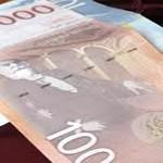 Ujedinjeni granski sindikati predlažu povećanje minimalca