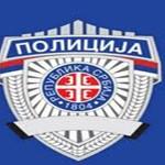 Produženo radno vreme policijskih stanica