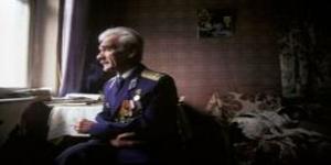 Ruski pukovnik