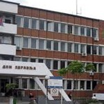 Zdravstveni centar u Vranju duguje dobavljačima preko milijardu dinara