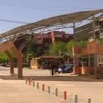 Račun Zdravstvenog centra u Vranju,blokiran je na iznos od 100,1 milion dinara