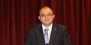 Zoran Antić od danas savetnik Ivice Dačića