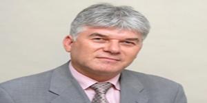 Zoran-Velicković