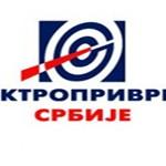 Deo Vranja i Vranjska Banja u nedelju bez struje
