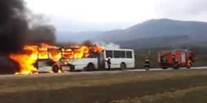 Autobus Jedinstvo1