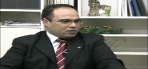 Branimir Stojancic