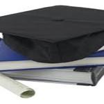 Počinju prijemni ispiti za fakultete Univerziteta u Beogradu