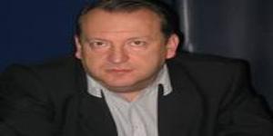 Dejan Staojevic