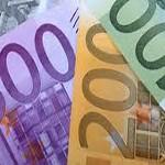 Dinar je dostigao novu rekordnu vrednost