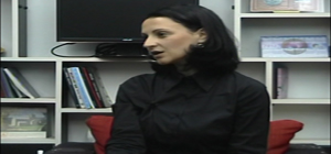 Jelena Mitrovic