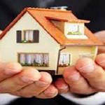 Podneto više od 4.600 zahteva za legalizaciju nelegalno sagradjenih objekata