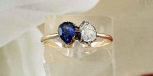 Napoleon prsten