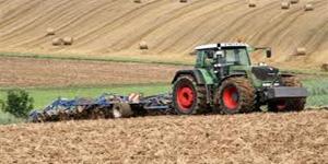 Poljoprivredna gazdinstva
