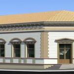 Uskoro druga faza radova na rekonstrukciji vranjskog teatra