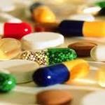 Lekovi ipak pojeftinjuju