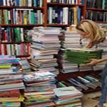 Nema više besplatnih udžbenika za sve