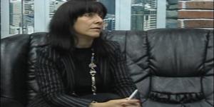 Dragana Nakic