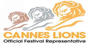 Festival Kreativnosti