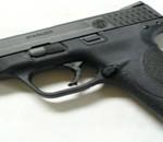 Počelo sprovodjenje  zakona o legalizaciji oružja