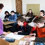 Počela nova školska godina u Srbiji