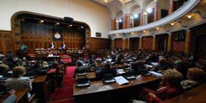 Poreski zakon