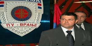 Sladjan Velinovic