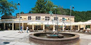 Specijalna bolnica PLATO