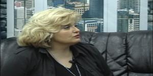 Vesna Glisic