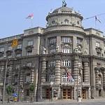 Vlada Srbije planira prodaju Telekoma Srbije i manjinskog paketa akcija Elektroprivrede Srbije