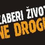 Obeležavanje Međunarodnog dana borbe protiv droge