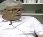 Gradimir Jovanović: Do posla u Vranju isključivo partijskom knjižicom