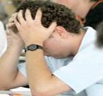 Novo PISA testiranje učenika počinje u aprilu