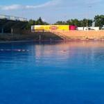 Preduzeće Jumko ponudilo i zvanično u zakup bazen u Vranju